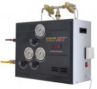 Luftbefeuchter STIELOW JET-Automat