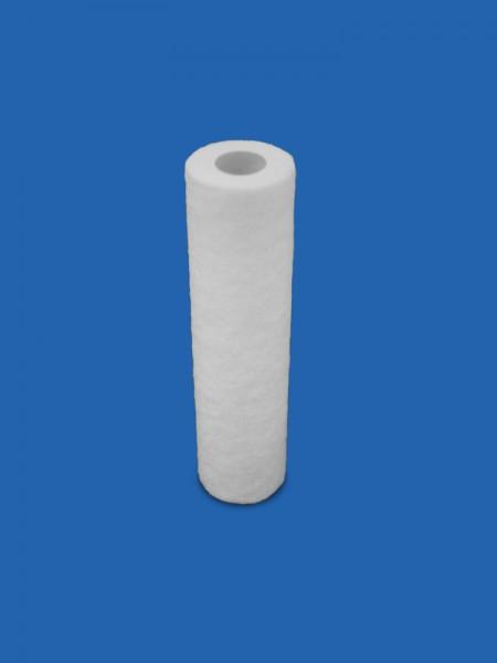 Filtereinsatz 20 µ für DINO-Wasseraufbereitungsanlage