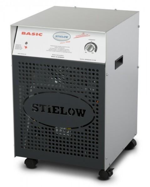 Luftentfeuchter BASIC Small