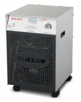 Luftentfeuchter BASIC Medium